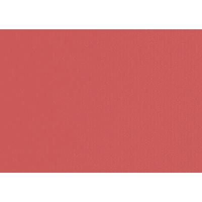 Artoz 1001 - 'Watermelon' Card. 490mm x 700mm 220gsm PN Card.