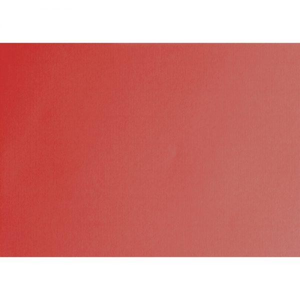 Artoz 1001 - 'Red' Card. 490mm x 700mm 220gsm PN Card.