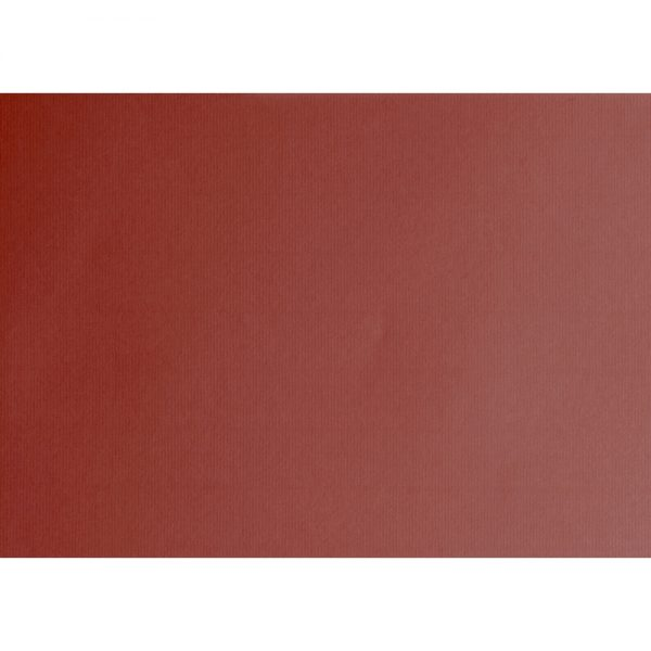 Artoz 1001 - 'Bordeaux' Card. 490mm x 700mm 220gsm PN Card.
