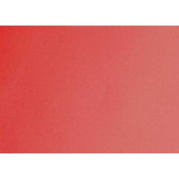 Artoz 1001 - 'Light Red' Card. 490mm x 700mm 220gsm PN Card.