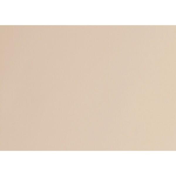 Artoz 1001 - 'Apricot' Card. 490mm x 700mm 220gsm PN Card.