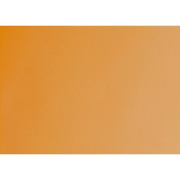 Artoz 1001 - 'Malt' Card. 490mm x 700mm 220gsm PN Card.