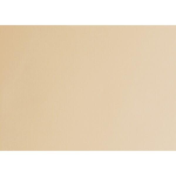 Artoz 1001 - 'Baileys' Card. 490mm x 700mm 220gsm PN Card.