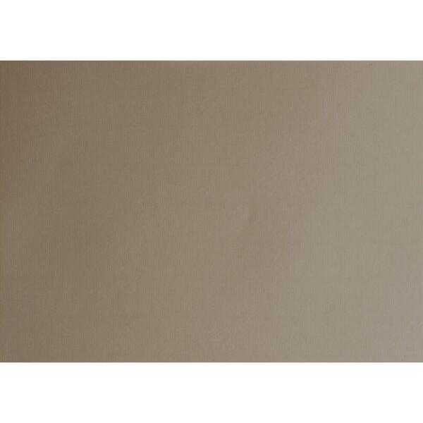 Artoz 1001 - 'Taupe' Card. 490mm x 700mm 220gsm PN Card.