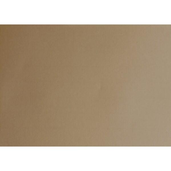 Artoz 1001 - 'Olive' Card. 490mm x 700mm 220gsm PN Card.