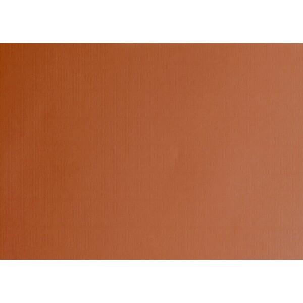 Artoz 1001 - 'Copper' Card. 490mm x 700mm 220gsm PN Card.