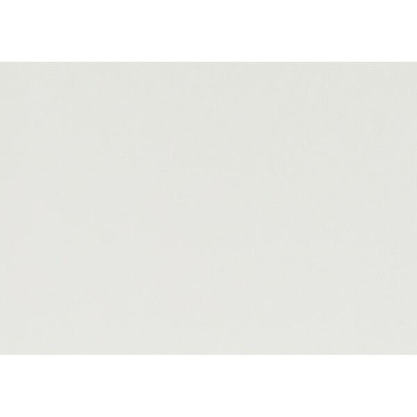 Artoz 1001 - 'Silver Grey' Paper. 450mm x 640mm 100gsm PN Paper.