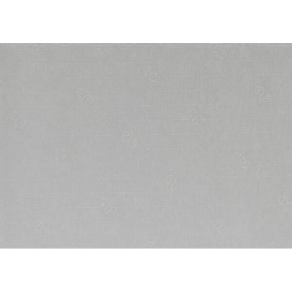 Artoz 1001 - 'Graphite' Paper. 450mm x 640mm 100gsm PN Paper.