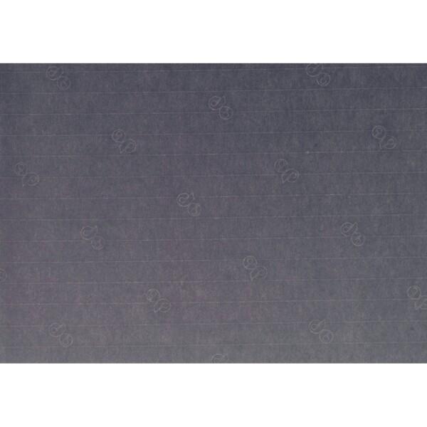 Artoz 1001 - 'Jet Black' Paper. 450mm x 640mm 100gsm PN Paper.
