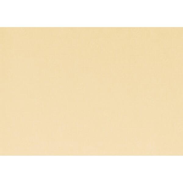 Artoz 1001 - 'Honey Yellow' Paper. 450mm x 640mm 100gsm PN Paper.