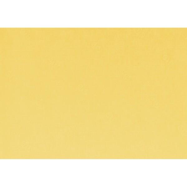 Artoz 1001 - 'Sun Yellow' Paper. 450mm x 640mm 100gsm PN Paper.