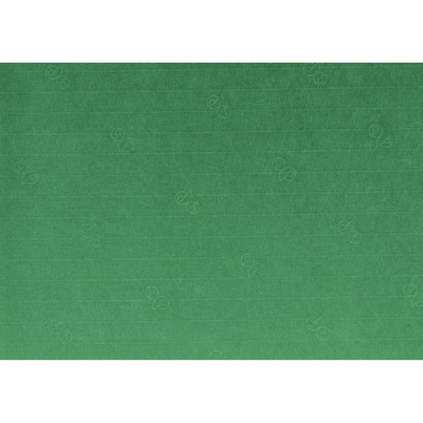 Artoz 1001 - 'Racing Green' Paper. 450mm x 640mm 100gsm PN Paper.