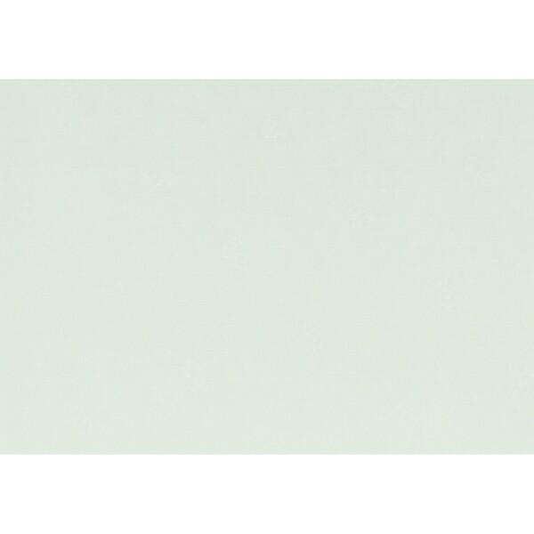Artoz 1001 - 'Pale Mint' Paper. 450mm x 640mm 100gsm PN Paper.