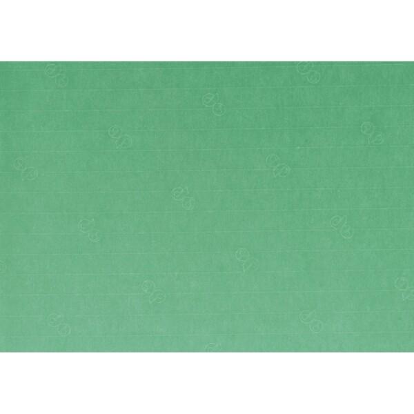 Artoz 1001 - 'Firtree Green' Paper. 450mm x 640mm 100gsm PN Paper.