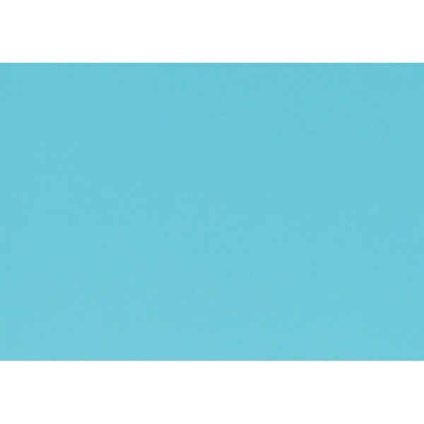 Artoz 1001 - 'Turquoise' Paper. 450mm x 640mm 100gsm PN Paper.