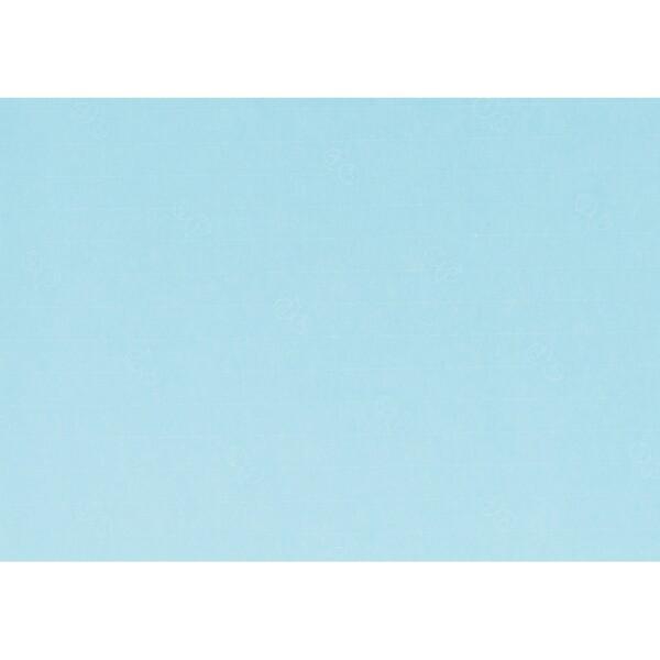 Artoz 1001 - 'Azure Blue' Paper. 450mm x 640mm 100gsm PN Paper.