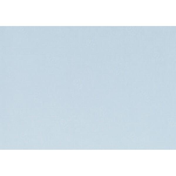 Artoz 1001 - 'Pastel Blue' Paper. 450mm x 640mm 100gsm PN Paper.