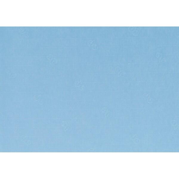 Artoz 1001 - 'Marine Blue' Paper. 450mm x 640mm 100gsm PN Paper.