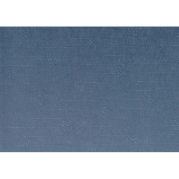 Artoz 1001 - 'Classic Blue' Paper. 450mm x 640mm 100gsm PN Paper.