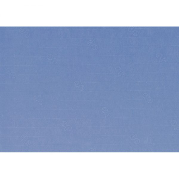 Artoz 1001 - 'Royal Blue' Paper. 450mm x 640mm 100gsm PN Paper.