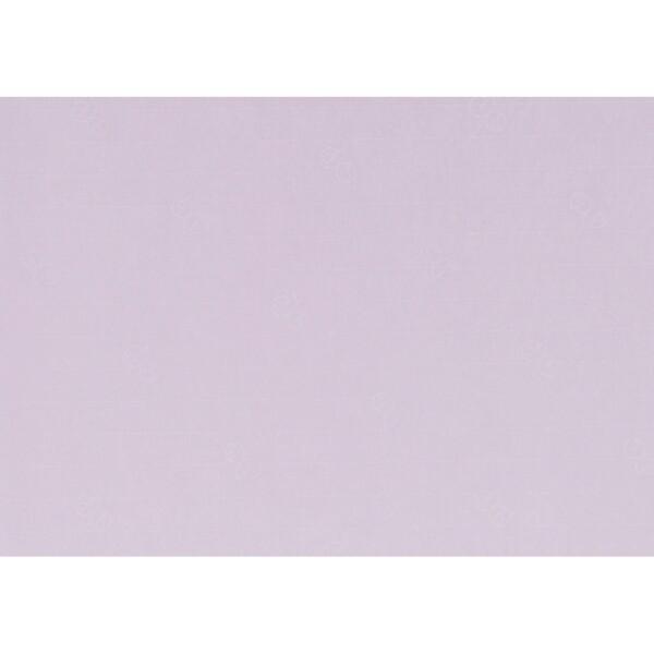 Artoz 1001 - 'Lilac' Paper. 450mm x 640mm 100gsm PN Paper.