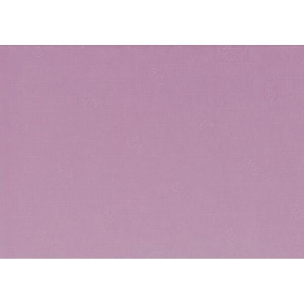 Artoz 1001 - 'Elder' Paper. 450mm x 640mm 100gsm PN Paper.