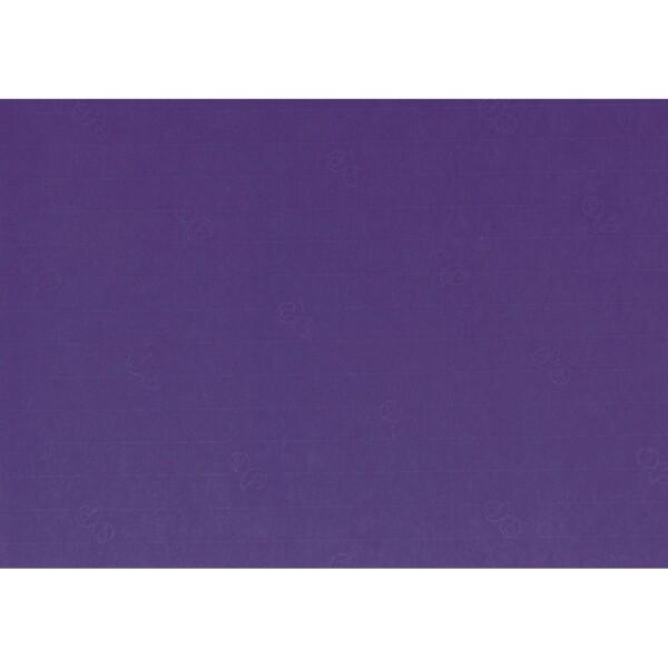 Artoz 1001 - 'Violet' Paper. 450mm x 640mm 100gsm PN Paper.