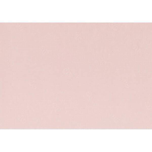 Artoz 1001 - 'Pink' Paper. 450mm x 640mm 100gsm PN Paper.