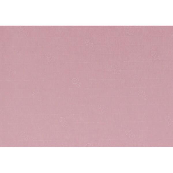 Artoz 1001 - 'Coral' Paper. 450mm x 640mm 100gsm PN Paper.