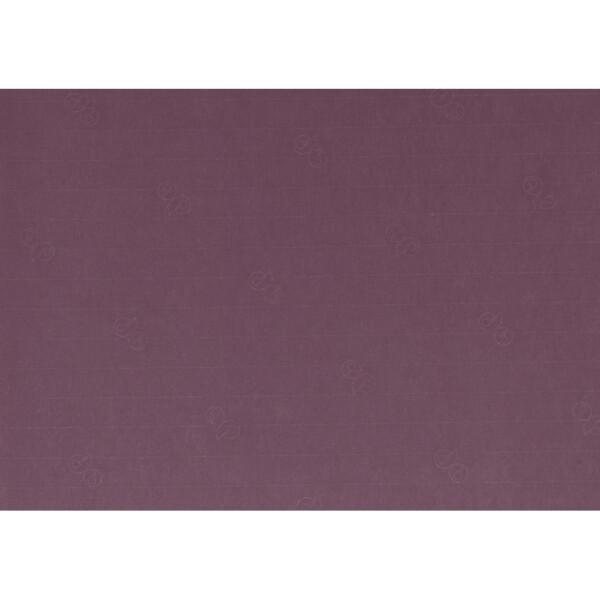 Artoz 1001 - 'Marsala' Paper. 450mm x 640mm 100gsm PN Paper.