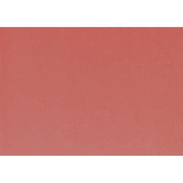 Artoz 1001 - 'Red' Paper. 450mm x 640mm 100gsm PN Paper.