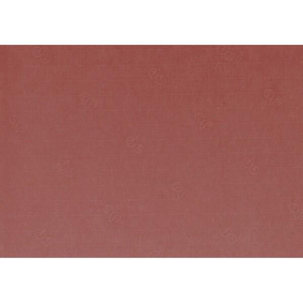 Artoz 1001 - 'Bordeaux' Paper. 450mm x 640mm 100gsm PN Paper.