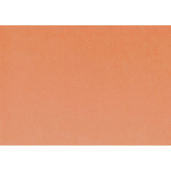 Artoz 1001 - 'Lobster Red' Paper. 450mm x 640mm 100gsm PN Paper.