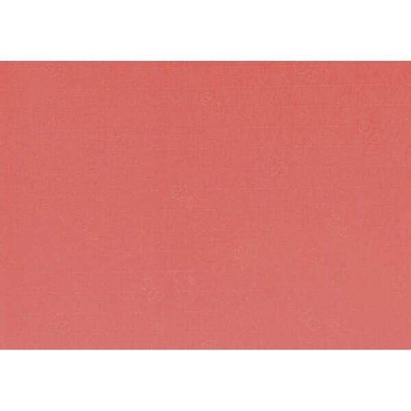 Artoz 1001 - 'Light Red' Paper. 450mm x 640mm 100gsm PN Paper.