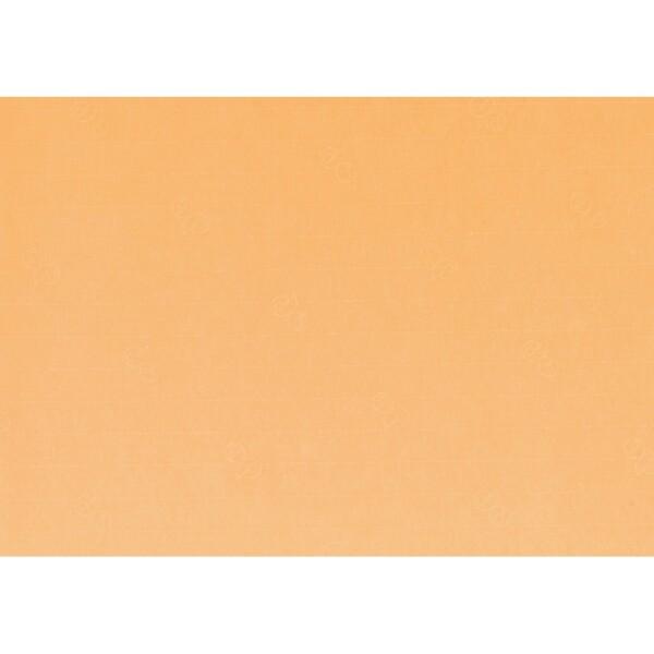 Artoz 1001 - 'Mango' Paper. 450mm x 640mm 100gsm PN Paper.