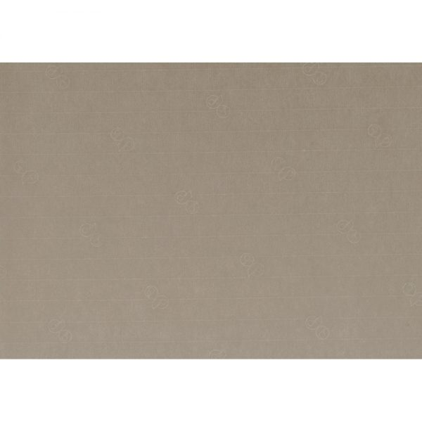 Artoz 1001 - 'Taupe' Paper. 450mm x 640mm 100gsm PN Paper.