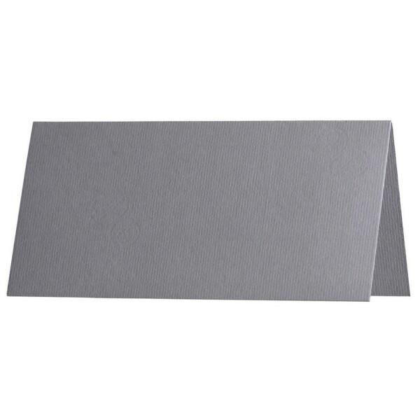 Artoz 1001 - 'Graphite' Paper. 100mm x 90mm 100gsm Place Card Paper.