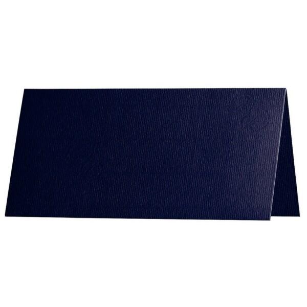 Artoz 1001 - 'Jet Black' Paper. 100mm x 90mm 100gsm Place Card Paper.