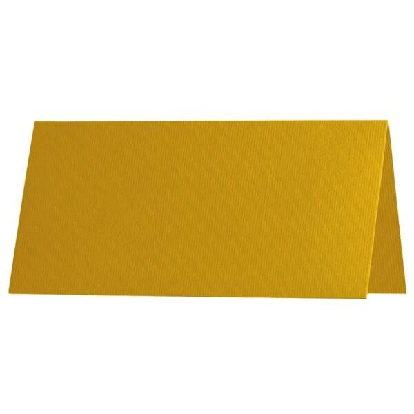 Artoz 1001 - 'Kiwi' Paper. 100mm x 90mm 100gsm Place Card Paper.