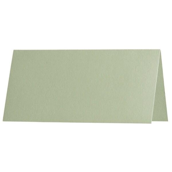 Artoz 1001 - 'Limetree' Paper. 100mm x 90mm 100gsm Place Card Paper.