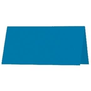 Artoz 1001 - 'Teal' Paper. 100mm x 90mm 100gsm Place Card Paper.