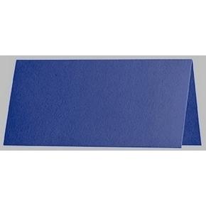 Artoz 1001 - 'Indigo' Paper. 100mm x 90mm 100gsm Place Card Paper.