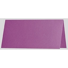 Artoz 1001 - 'Elder' Paper. 100mm x 90mm 100gsm Place Card Paper.