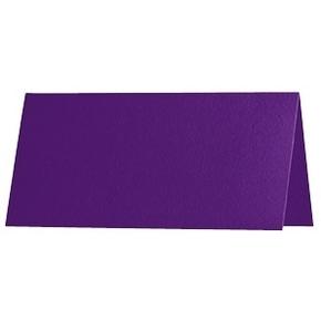 Artoz 1001 - 'Violet' Paper. 100mm x 90mm 100gsm Place Card Paper.