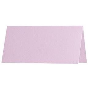 Artoz 1001 - 'Cherry Blossom' Paper. 100mm x 90mm 100gsm Place Card Paper.