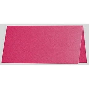Artoz 1001 - 'Fuchsia' Paper. 100mm x 90mm 100gsm Place Card Paper.