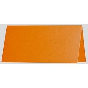 Artoz 1001 - 'Malt' Paper. 100mm x 90mm 100gsm Place Card Paper.