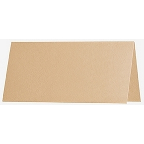 Artoz 1001 - 'Baileys' Paper. 100mm x 90mm 100gsm Place Card Paper.