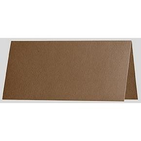 Artoz 1001 - 'Olive' Paper. 100mm x 90mm 100gsm Place Card Paper.