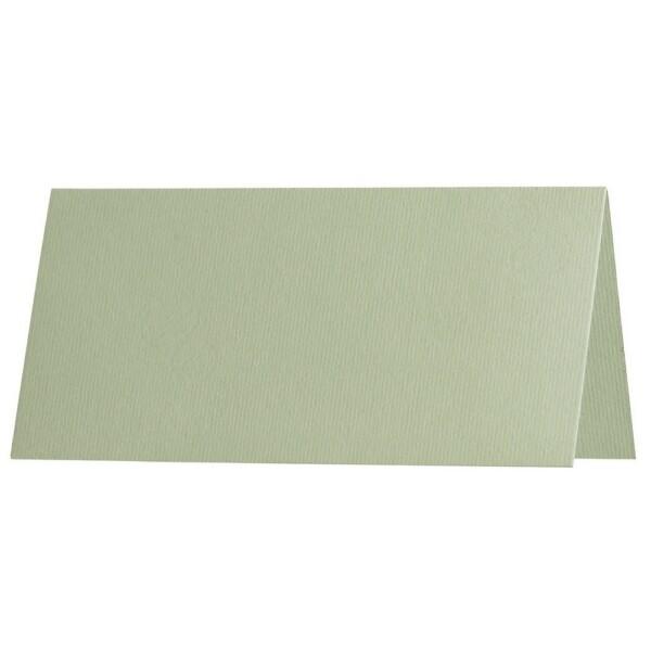 Artoz 1001 - 'Limetree' Card. 132mm x 103mm 220gsm A7 Place Card.